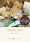 Airfix Kits Cover Image