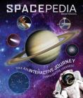 Spacepedia Cover Image