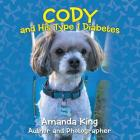 Cody and His Type 1 Diabetes Cover Image