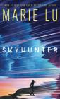 Skyhunter Cover Image