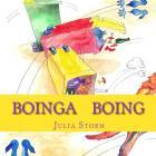 Boinga Boing Cover Image