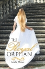 The Royal Orphan Cover Image