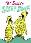 Dr. Seuss's Sleep Book Cover Image
