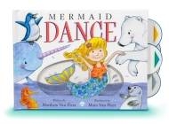 Mermaid Dance Cover Image