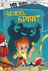 School Spirit Cover Image