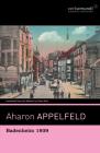 Badenheim 1939 Cover Image