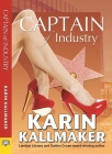 Captain of Industry Cover Image