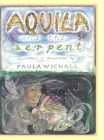 Aquila & The Serpent Cover Image