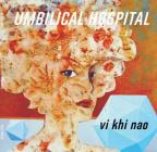 Umbilical Hospital Cover Image