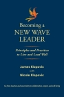 Becoming a New Wave Leader Cover Image