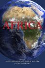 Africa, Fourth Edition Cover Image