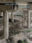 Gisela Erlacher - Skies of Concrete Cover Image