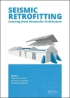 Seismic Retrofitting: Learning from Vernacular Architecture Cover Image