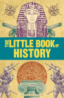 The Little Book of History (Big Ideas) Cover Image