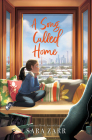 A Song Called Home Cover Image