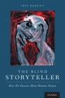 The Blind Storyteller: How We Reason about Human Nature Cover Image