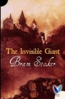 The Invisible Giant Cover Image