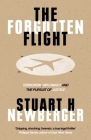 The Forgotten Flight: Terrorism, Diplomacy and the Pursuit of Justice Cover Image