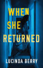 When She Returned Cover Image
