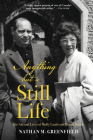 Anything But a Still Life: The Art and Lives of Molly Lamb and Bruno Bobak Cover Image