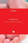 Neonatal Care Cover Image