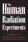 The Human Radiation Experiments Cover Image