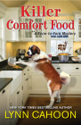 Killer Comfort Food (Farm-To-Fork Mystery #5) Cover Image