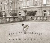 Paris to the Moon Cover Image