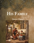 His Family: Large Print Cover Image