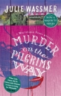 Murder on the Pilgrims Way (Whitstable Pearl Mysteries) Cover Image