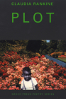 Plot (Grove Press Poetry Series) Cover Image