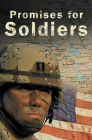 Promises for Soldiers (Pack of 25) Cover Image