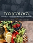 Toxicology: Oxidative Stress and Dietary Antioxidants Cover Image