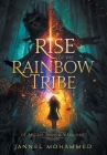 Rise of the Rainbow Tribe Cover Image