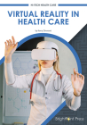Virtual Reality in Health Care Cover Image