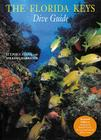 The Florida Keys Dive Guide (Abbeville Dive Guides) Cover Image