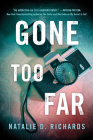 Gone Too Far Cover Image