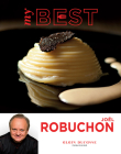 My Best: Joël Robuchon Cover Image
