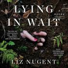 Lying in Wait Cover Image