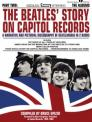 The Beatles' Story on Capitol Records, Part Two: The Albums Cover Image