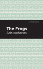 The Frogs Cover Image