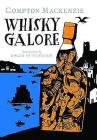 Whisky Galore Cover Image
