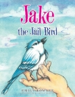 Jake the Jail Bird Cover Image