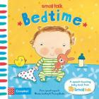 Small Talk: Bedtime Cover Image