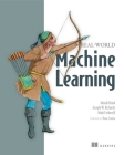 Real-World Machine Learning Cover Image