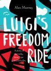 Luigi's Freedom Ride Cover Image
