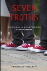 Seven Truths: The School Morning Tradition with a Purpose Cover Image
