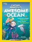 Captain Aquatica Cover Image