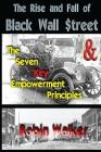 The Rise and Fall of Black Wall Street AND The Seven Key Empowerment Principles Cover Image