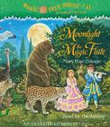 Moonlight on the Magic Flute Cover Image